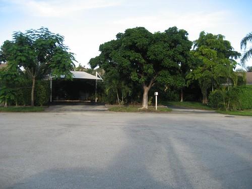 20315 NE 19 Ct , Miami