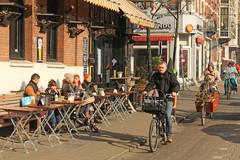 Ceintuurbaan - Amsterdam (Netherlands)