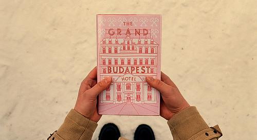 Annie_gbh-book