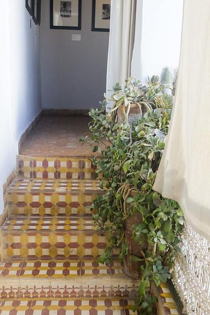 Maison de la Photographie, Marrakech