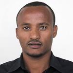 Mesfin Hailu