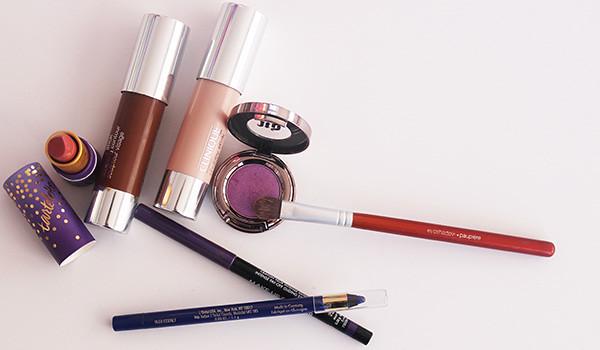 spring-make-up