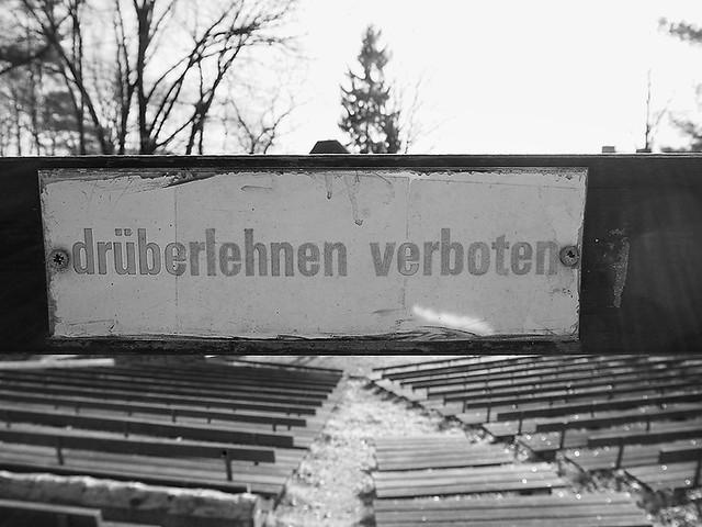 15-03-08_Reichenau_P3080056