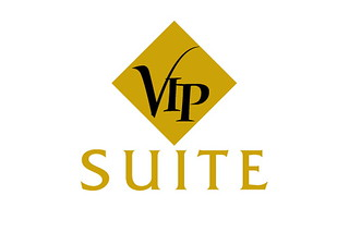 VIP_Hospitality_logo_VIPSuite