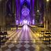Stephansdom || Illuminated by BX_Orange