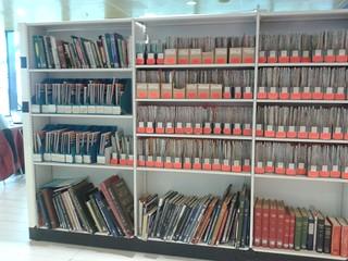 15 02 22 Bham Library (6)