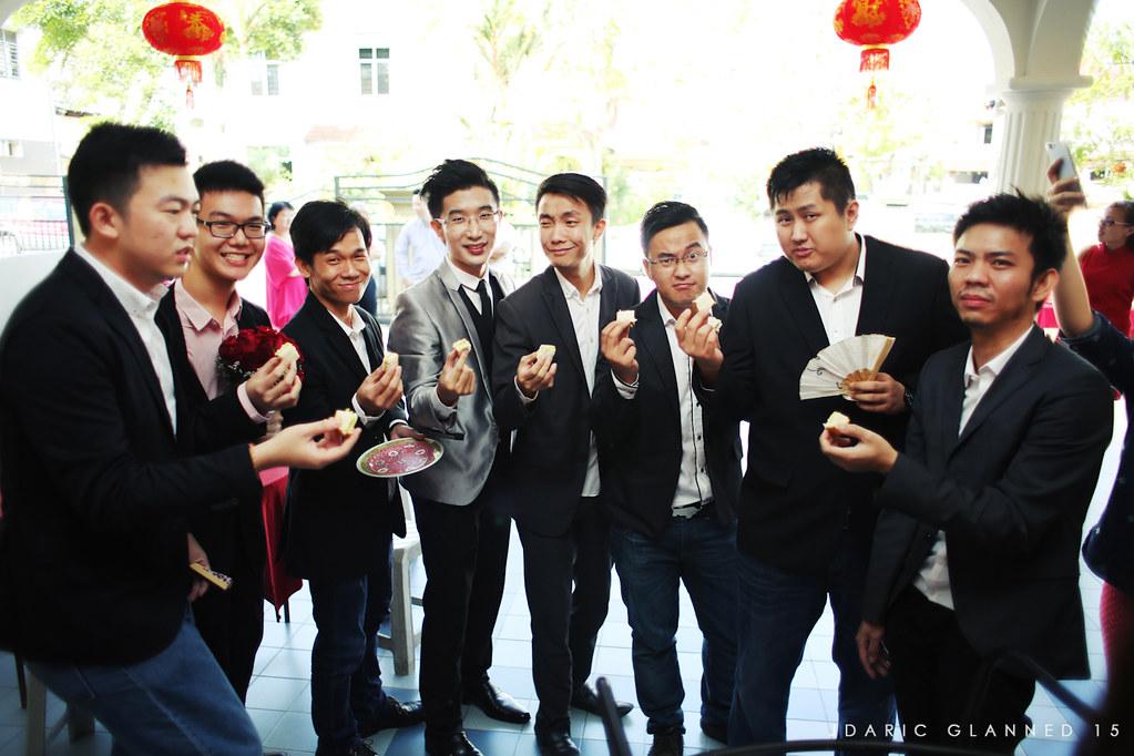 Xian Hui-17
