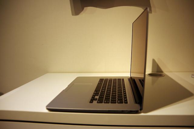MacBookPro_33
