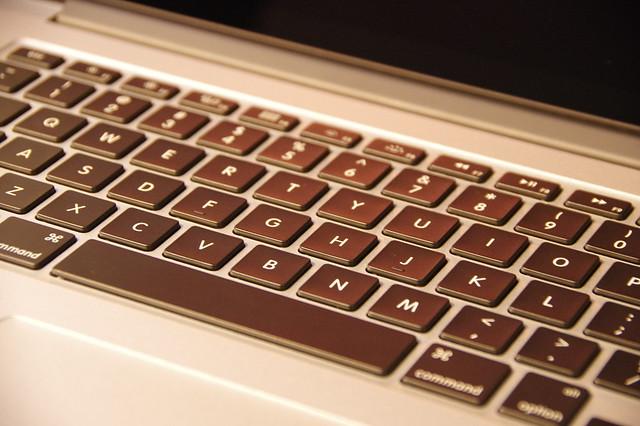 MacBookPro_28