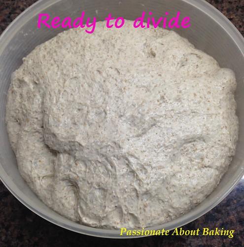 bread_ryeKF01