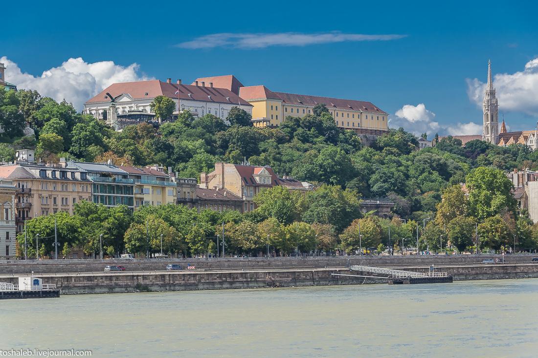 Будапешт_3-10