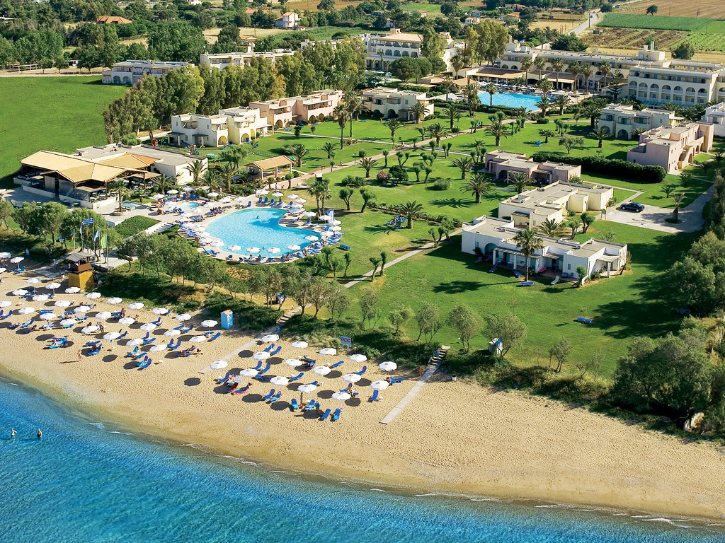 all-inclusive-luxury-hotel-peloponnese-5574.kyl-06-0581_new