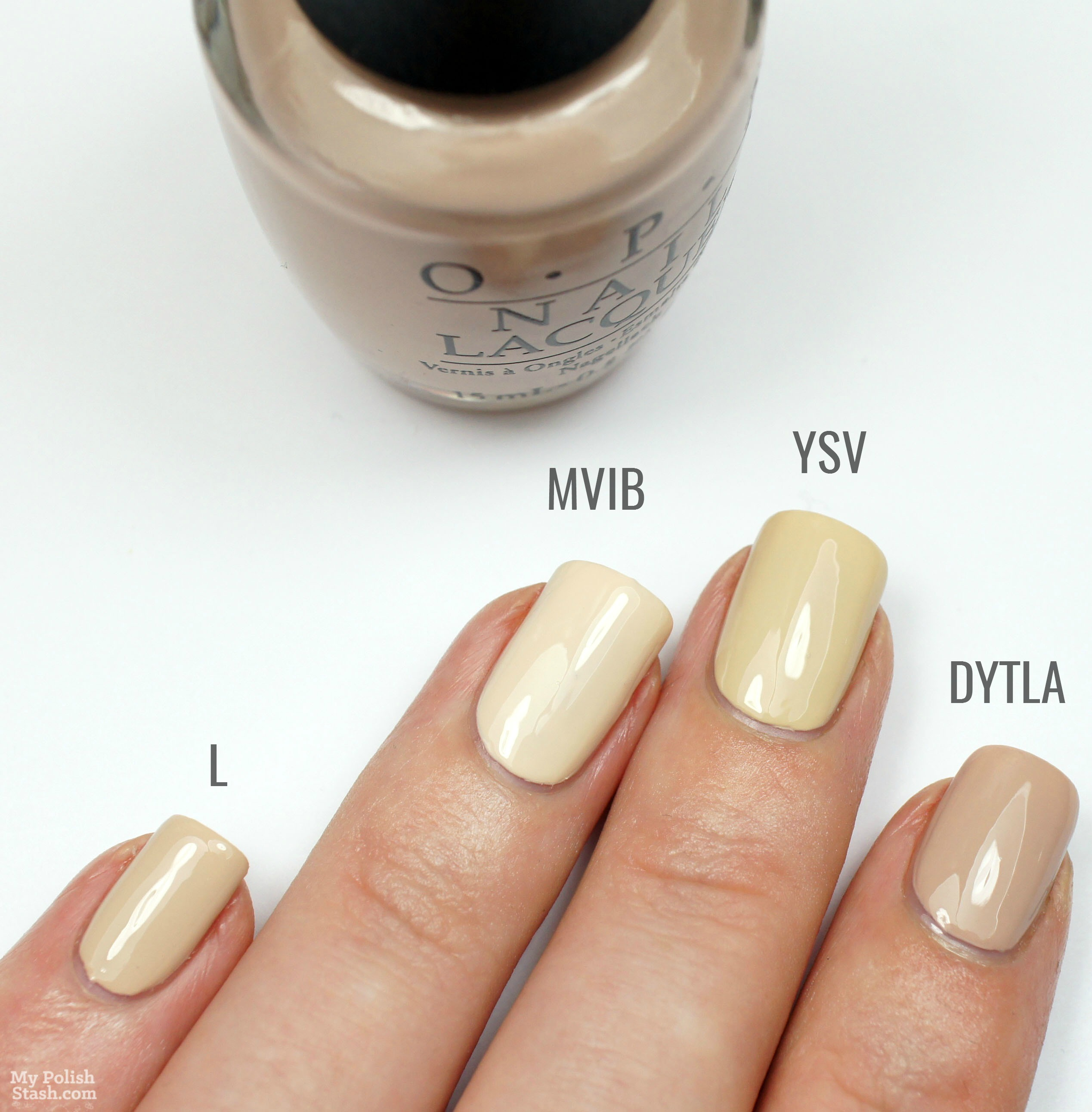 OPI-do-you-take-lei-away-dupes-comparison-2label