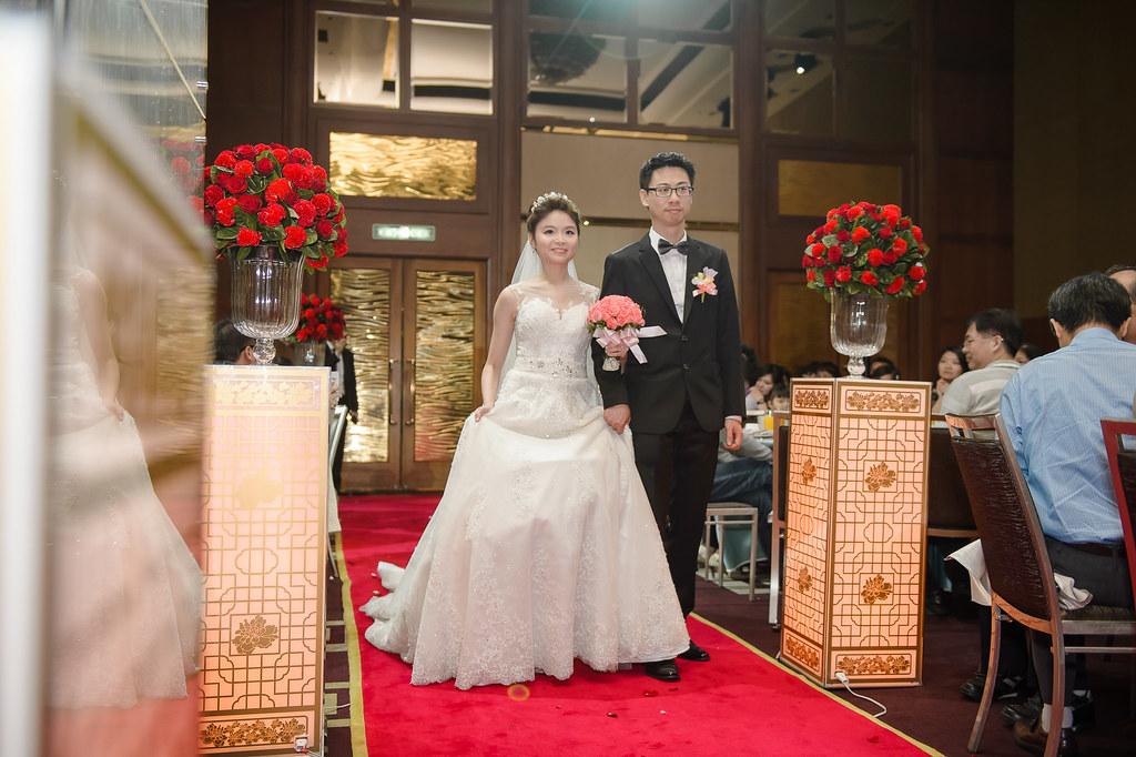 (0151)_20141129_台北婚攝茶米Deimi