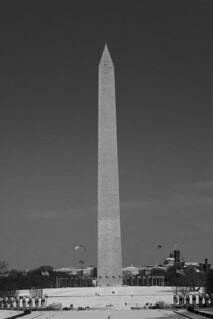 Washington Monument  (32) 17 Feb 2015