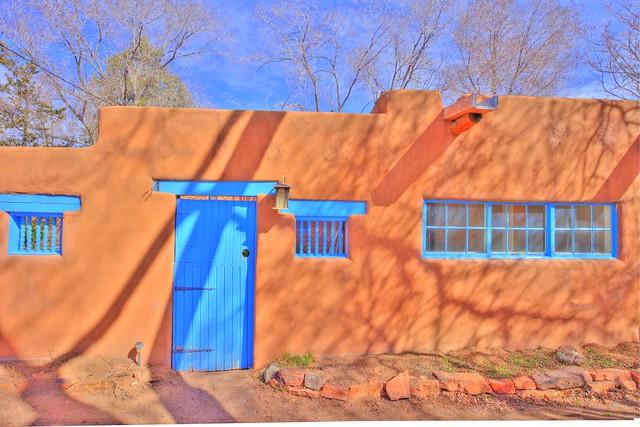 Santa Fe Door-Wall Creative_4736_7_8_tonemapped