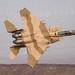 82-0538  F-15C  USAF  194 FS 144 FW  CA ANG by Churchward1956