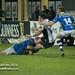 Guinness Pro12- Zebre vs Newport Gwent Dragons-360.jpg