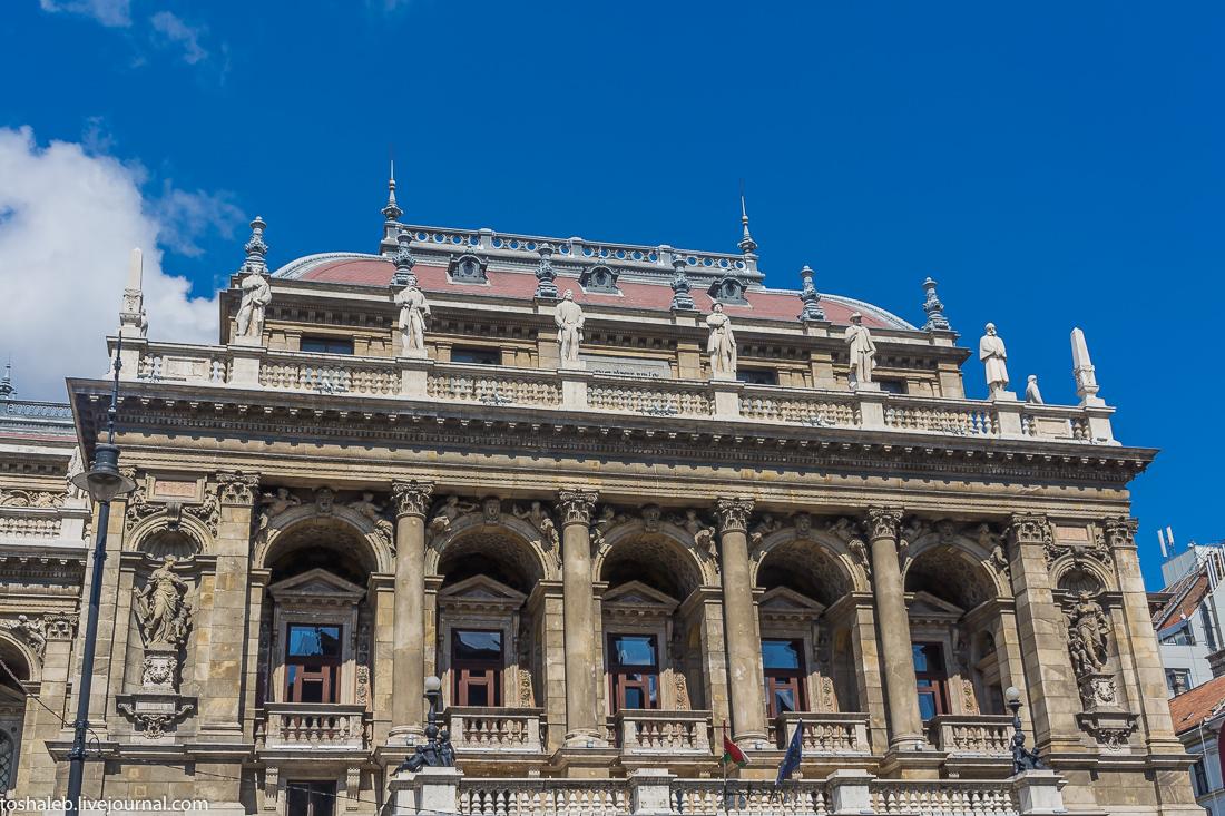Будапешт_1-11