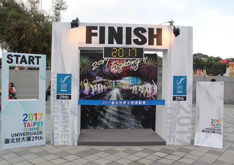 2015台北燈節 (57)