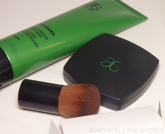 arbonne-35th-anniversary-products- (5)