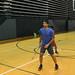 Intramural Badminton Doubles Tournament (DSC_1154)