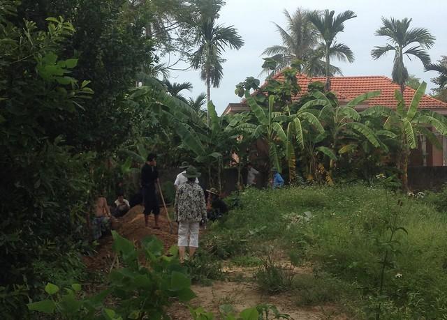 Trip to Quang Tri (65)