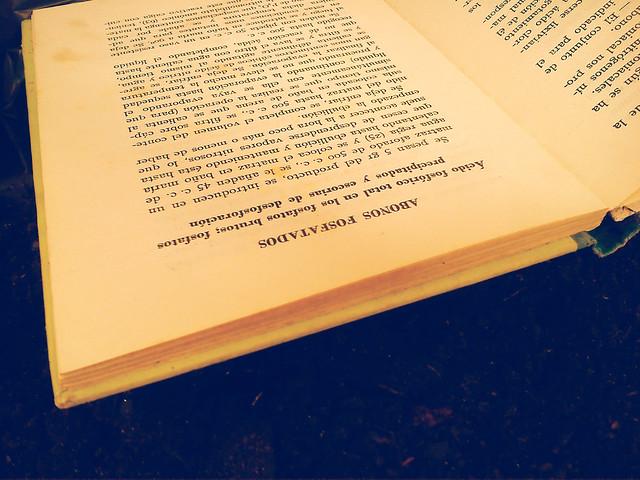 libro tierras2 pix