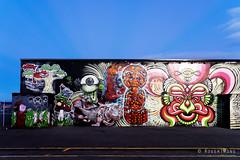 20160711-02-Hobart street art