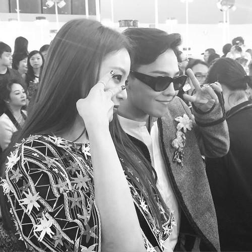 GDYB Chanel Event 2015-05-04 Seoul 092