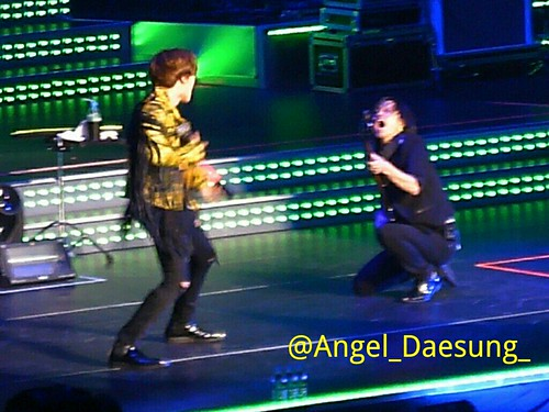 Daesung 3D Encore Dates - 2015-02-10 by angel_daesung 077