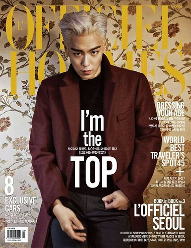 TOP-Lofficielhommes-jan2015-cover