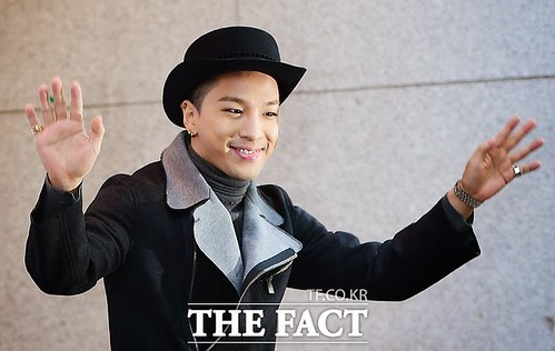 Taeyang-CKOne-Press-20141028__244