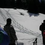 2006 Schneeschuhlaufen