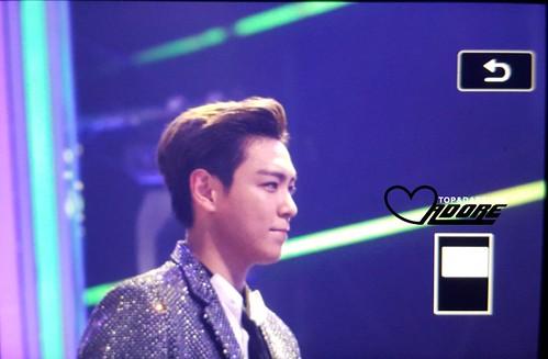 BIGBANG - MelOn Music Awards - 07nov2015 - ADORE_TD - 20