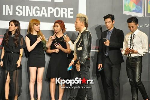 YGFam-Press-Con-Singapore-HQphotos-byKurier-20140912(24)