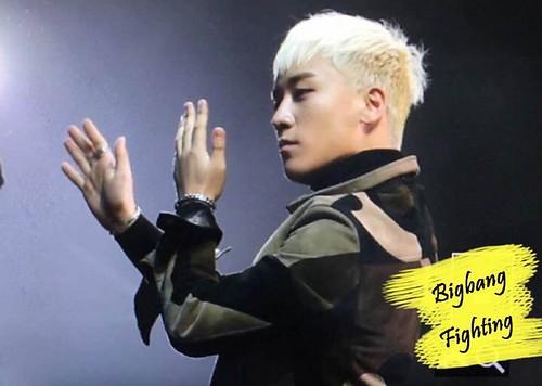 BIGBANG FM Shenhzen 2016-03-13 (7)