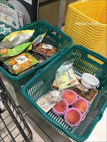 日本7-11超市_伊藤洋華堂053