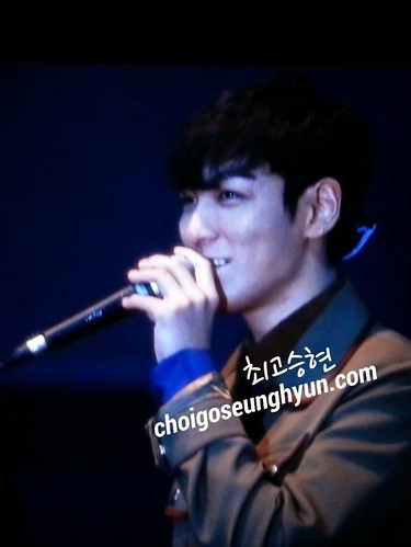 TOP-StageGreetings_Day2-20140907_(103)