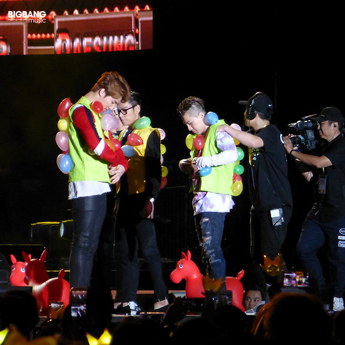 BIGBANGmusic-Hong-Kong-BIGBANG-FM-Day-3-evening-2016-07-24-05