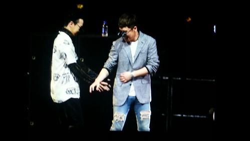 BIGBANG FM Guangzhou Day 3 2016-07-09 (8)