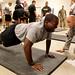 2016 Fitness Improvement Training Program Plus (FIT-P+)