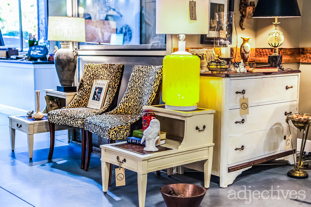 Adjectives Altamonte New Arrivals From Accentuate Interiors 909