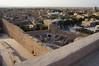 Yazd (166)