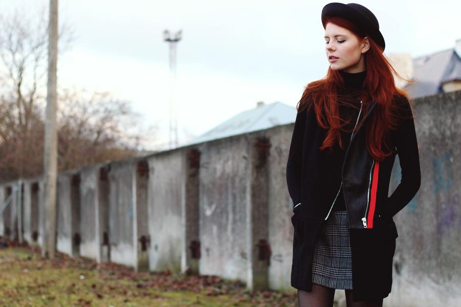 frontrowshop_waistcoat