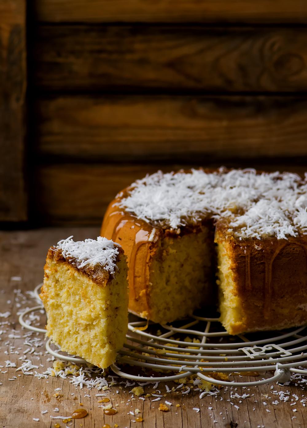 lemon cake.4