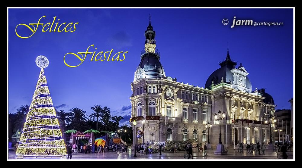 El Gran Foro de Cartagena - Portal 15476084433_c76c0e0b97_b