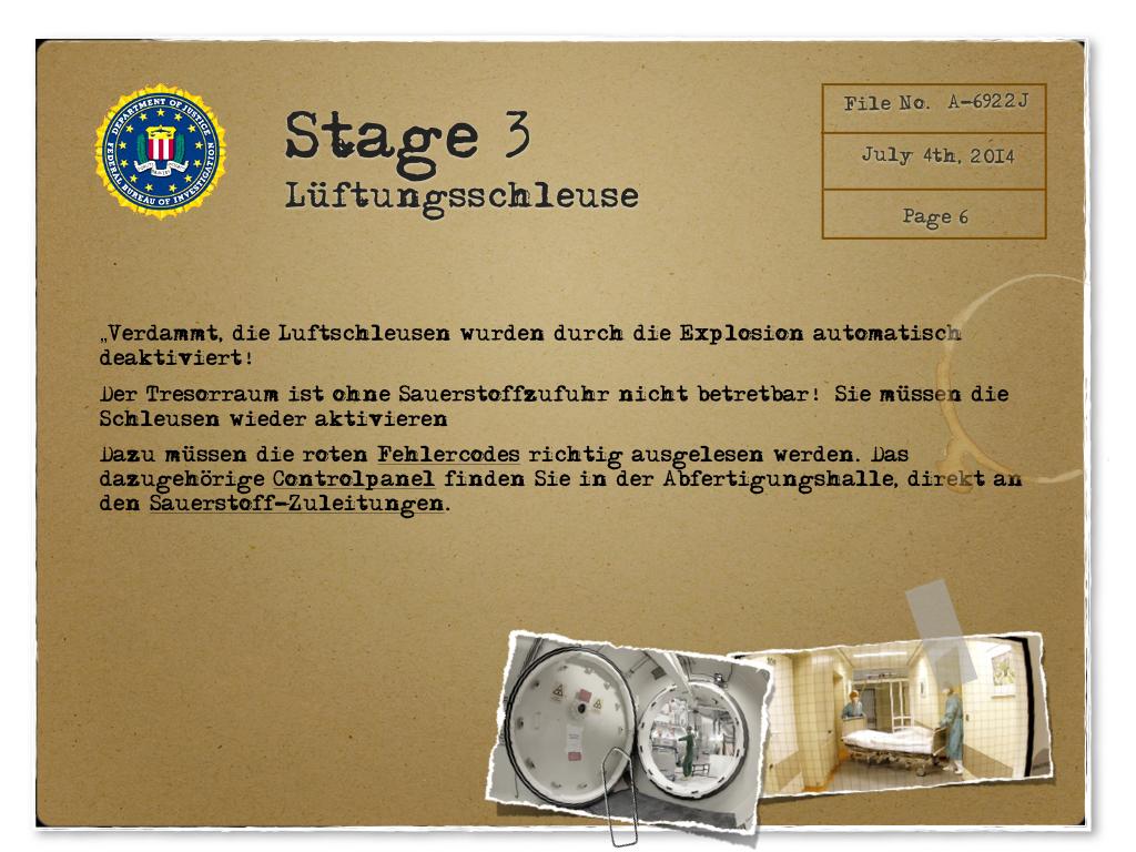 14-11-14_Cache Akte.008