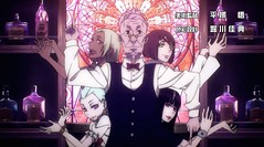 Death Parade OP - 04