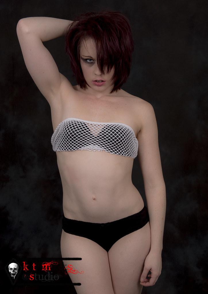 Sadie 6